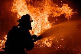 firefighter-848346__180